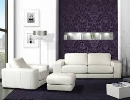 furniture house design decidi info
