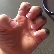 milluxury nail spa 104 photos u0026 78 reviews nail salons 1018