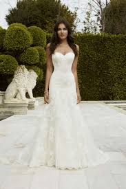 wedding dresses west midlands wedding dresses in birmingham lula bridal wedding dresses
