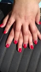 dessin sur ongle en gel the 25 best ongle gel rouge ideas on pinterest ongles en gel
