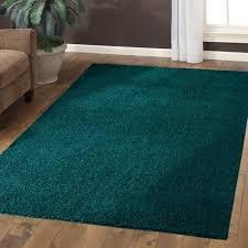 best 25 teal area rug ideas on pinterest big area rugs teal