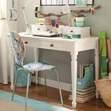 Organize A Desk Desk By Mysmartsave Room Pinterest Desks Room And