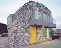 Architectural Home Designs Pixel House U2014 Slade Architecture