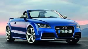 top ten audi cars the best top 10 list of cars by audi