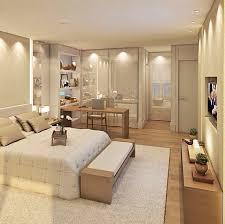 31 best master bedrooms ideas images on pinterest master