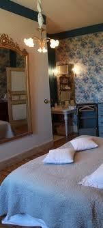 chambre albi domaine du buc chambres d hôtes de charme près d albi dans le tarn