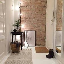 Entryway Home Decor Entrance Areas That Make You Feel Right At Home Welcome Home