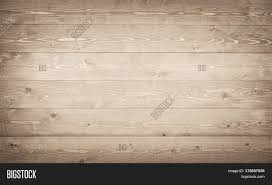 White Wooden Table Surface Light Wood Texture Background Surface Wood Table Surface Top View