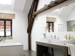 schã ner wohnen badezimmer umbauen renovieren tipps zu hausbau und sanieren schöner