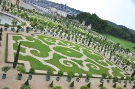 taj mahal garden layout garden design styles u2014 saturday magazine u2014 the guardian nigeria