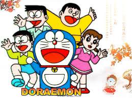 doraemon doraemon review serial episodes tv shows udta robo doraemon