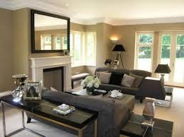 Beige Paint Coastal Living Rooms Grey Beige Paint Grey And Beige Living Room