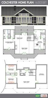 baby nursery house plans with finished basements best ranch home