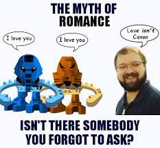 Bionicle Memes - bionicle memes album on imgur