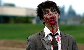 Zombie Halloween Costumes Adults 10 Zombie Costume Ideas Toptenz Net