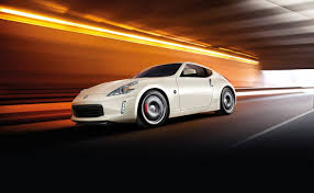 nissan 370z coupe price nissan cars news nissan reduces price on 370z range