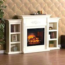 Freestanding Electric Fireplace Standing Electric Fireplace U2013 Mmvote