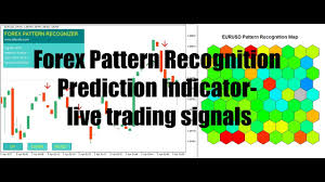 technical analysis pattern recognition stock market technical analysis books in hindi candlestick pattern