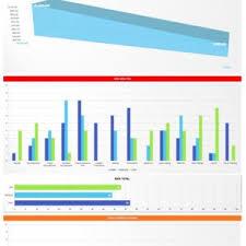 Farm Record Keeping Spreadsheets by Farm Record Keeping Spreadsheets Free Templates Yaruki Up Info