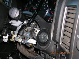 nissan titan door panel removal column down shift problems solutions replacement problems and