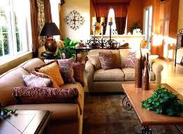 home decor websites in australia asian living room decor ideas orange and green room decor ideas