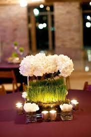How To Make A Flower Centerpiece Arrangements by Best 25 Square Vase Centerpieces Ideas On Pinterest White