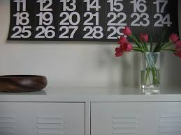the world u0027s most recently posted photos of calendar and ikea