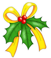christmas mistletoe christmas mistletoe stock image image 12009491