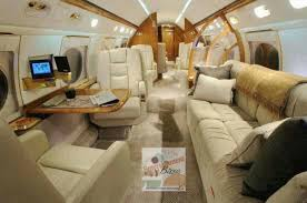 inside our multi million dollar private jet complete with pilot