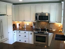 Wholesale Kitchen Cabinets Atlanta Ga Truequedigital Info Wp Content Uploads 2017 08 Kit