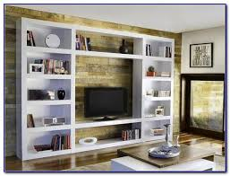 Bookcase Decorating Ideas Living Room The 25 Best White Gloss Tv Unit Ideas On Pinterest Black Gloss