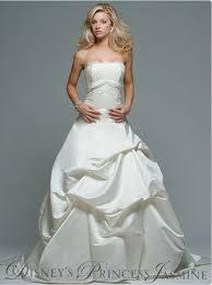 109 princess collection images disney wedding