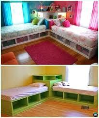 Bunk Bed Storage Caddy Storage Bunk Beds Dominy Info