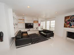 porcelain tiles for living room tiles and floors how to and