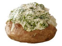 50 stuffed potatoes recipes and cooking food network recipes