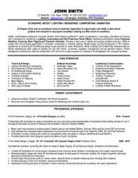 click here to download this sales and marketing agent resume