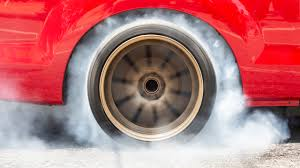 5 things you didn u0027t know about tyres lifehacker australia