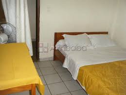 chambre a louer 94 1 584 chambres a louer page 1 immobilier cameroun
