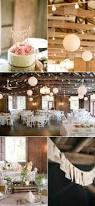 Wedding Barn Michigan 156 Best Michigan Barns Images On Pinterest Children Michigan