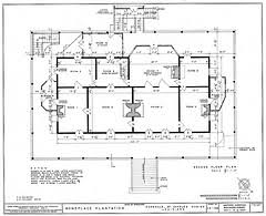 Home Floor Plans Tool Floor Plan Layout Of Floor Plan Plans For House Design Software