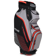 the ping pioneer golf cart bag 2016 review power of golf bag