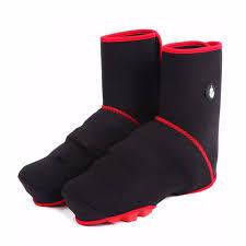 mtb waterproof cheap waterproof shoe covers cycling find waterproof shoe covers