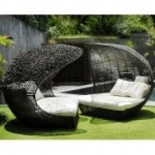 Best Outdoor Patio Furniture Furniture Design Ideas - Best outdoor patio furniture