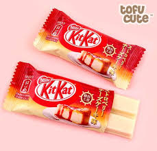 where can you buy japanese candy 35 best japanese snacks images on japanese snacks