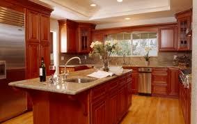 kitchen cabinets alexandria va kitchen cabinets alexandria va kitchen ideas