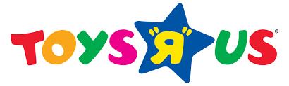 toys r us siege social local radio exe