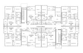tiny apartment floor plans interior magnificent apartment plan layout with comfortable