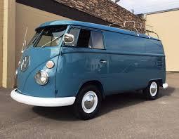 1966 volkswagen microbus volkswagen type 2 on flipboard