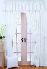Lined Curtains 9 Best Modern Curtains Images On Pinterest Modern Curtains