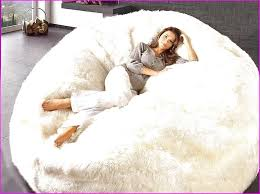 giant bean bag bed cheap jpg 824 613 our home pinterest